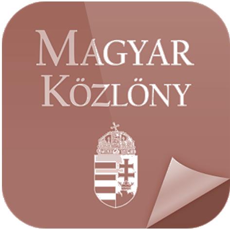 mkozlon