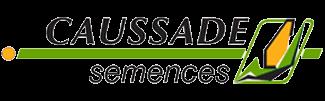 Caussade Semences - logo